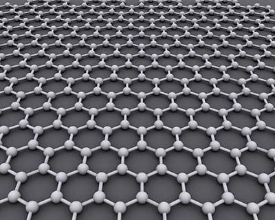 Graphene commercialisation: Haydale and Tantec in coorperation